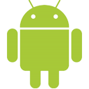 Aktiver JavaScript i Android webbrowser